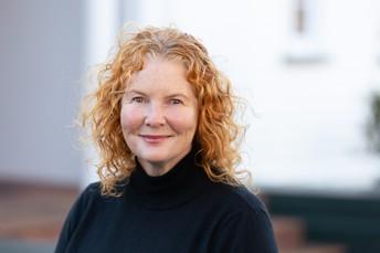 Lorraine Schofield - Proprietor's Representative