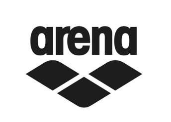 Women's Arena Tech Suits