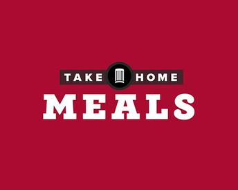 Face to Face Students - Free Take Home Meals June 9