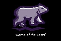 Mighty Bears