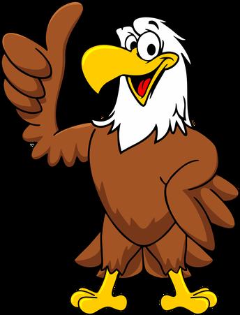 Essential Eagles