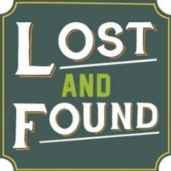 Laptop Lost & Found Procedure