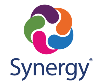 Synergy Information