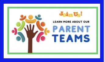 Parent Teams