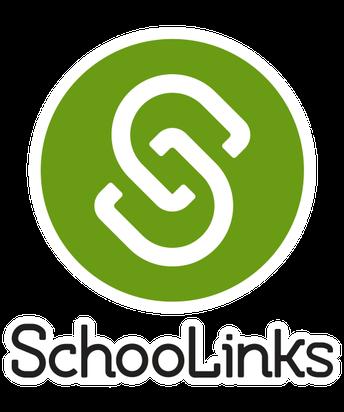 Schoolinks