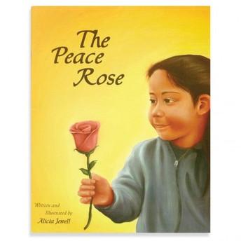 Peace and Montessori