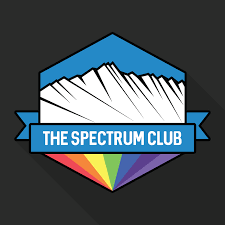 Spectrum Club Helps Makes our Students Feel Welcome