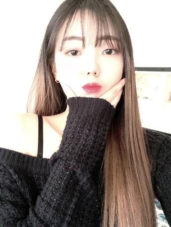 Seayoun (Alice) Lee