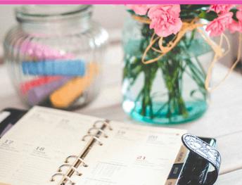 How to Create a Homeschool Routine