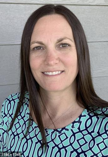 Bothun Returns to Faribault Public Schools as New Online Learning Coordinator
