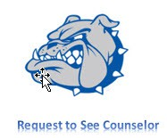 Request to See Counselor