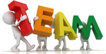School Organizational Team Updates