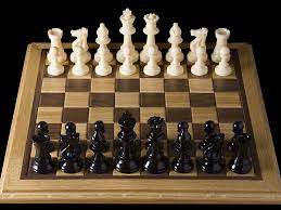Youth Chess Tournament for Grades K-12
