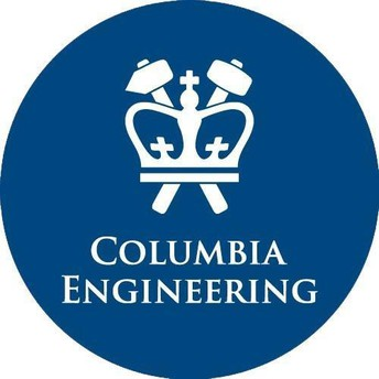 Columbia Engineering Experience (Virtual)