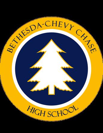 Bethesda-Chevy Chase High School - An International Baccalaureate World School