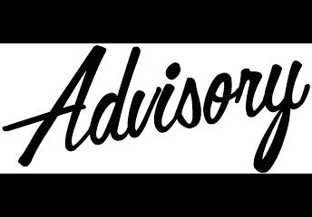 9th grade Know your advisory