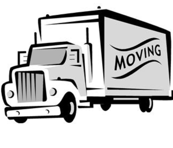 Moving?  Let Us Know!