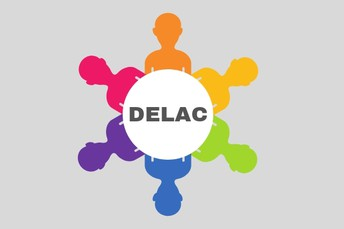 DELAC Meeting this Wednesday
