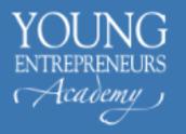 Young Entrepreneurs Academy of Baton Rouge