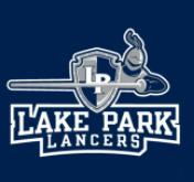 Lake Park Football Info