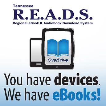 Want free E-books?