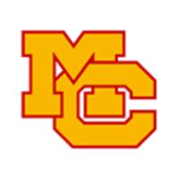 MCHS Freshman Football