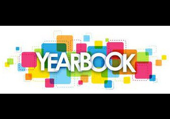 2020-2021 Stopher Yearbooks