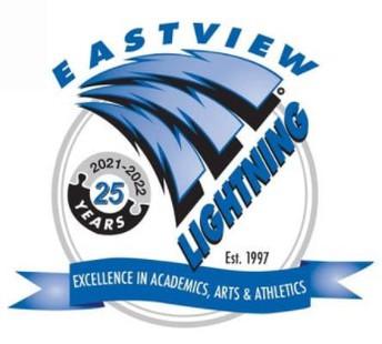 New: Eastview High School Open House