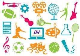 BCMS Enrichment Opportunities