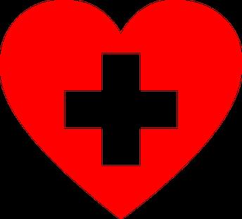 Health & Medical Information