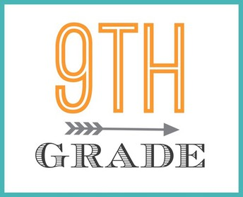 9th Grade Orientation