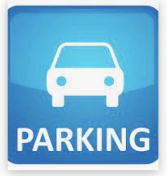 Fall Parking Permits