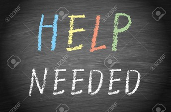 HELP NEEDED - Meal for Teachers on Parent Teacher Conference Day Oct. 20th