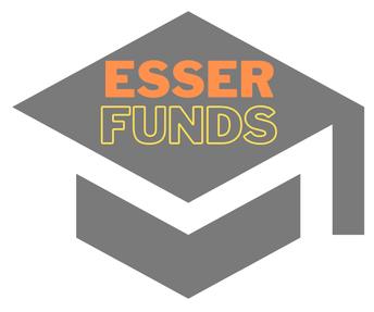 ESSER Fund Investments