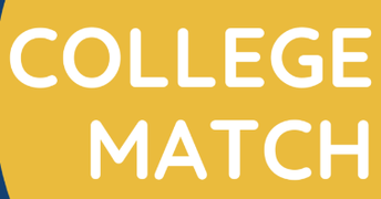 College Search Tools