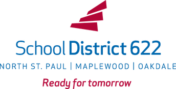 Join the District 622 Advisory Committee!