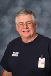 Mr. McCormack
