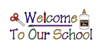 WE WELCOME TO AVALON THESE NEW TEACHERS & STAFF MEMBERS!