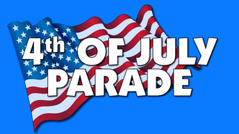 Help Decorate the LTCL Bookmobile for the Lakeway 4th of July Parade!