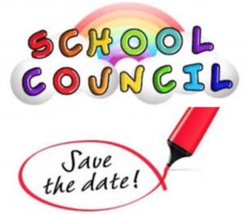 School Council/Parent Association