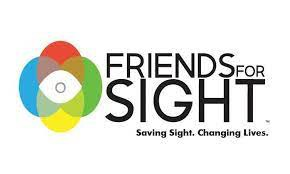 Friends for Sight Vision Screening September 30th