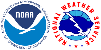 NWS Resources: Bookmark these sites in your Internet browser!