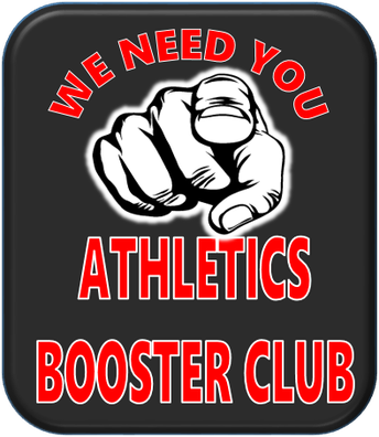 Noble Athletic Booster Club...Coming Soon!