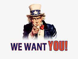 School Site Council Needs You!