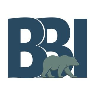 Bear Branch Intermediate School