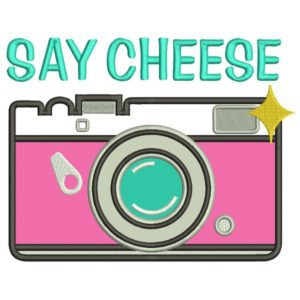 Picture Day - Friday, September 17.