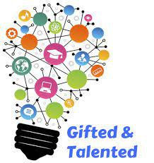 Gifted and Talented Opportunity