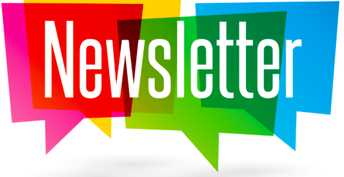 Cluster / Department Smore Newsletters are Here!