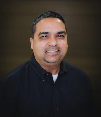 Mike Thakur  Assistant Principal