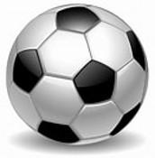 Soccer Team Information